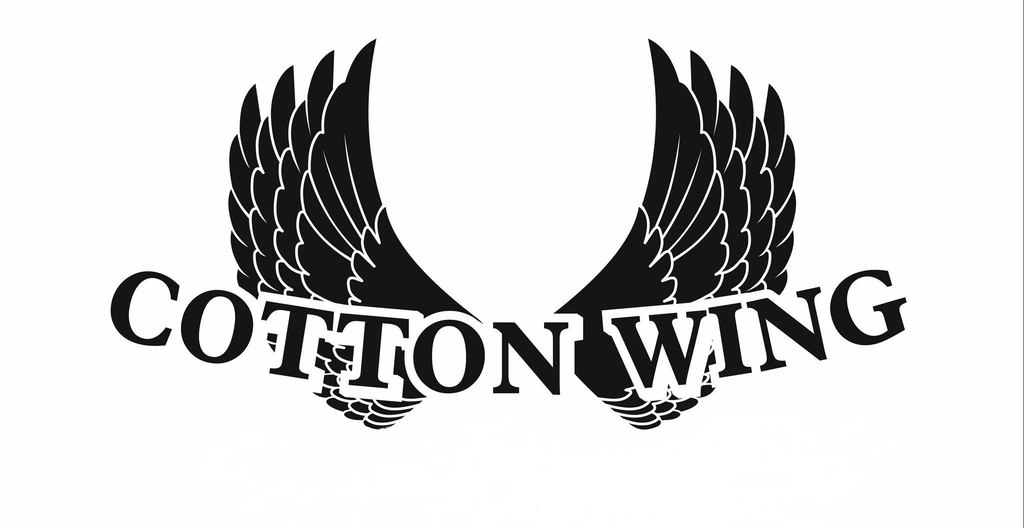 COTTON WING